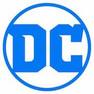 DC Comic Deals