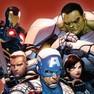 Avengers Deals