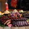 BBQ Food Deals