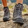Walking Boots Deals