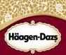Häagen Dazs Deals