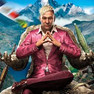 Far Cry 4 Deals