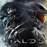 Halo 5 Deals