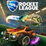 Rocket League Deals