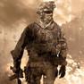 Call of Duty Deals
