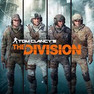 Tom Clancy's The Division Deals