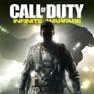 Call of Duty: Infinite Warfare Deals