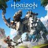Horizon: Zero Dawn Deals