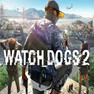 Watch Dogs 2 Deals