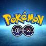 Pokémon Go Deals