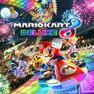 Mario Kart 8 Deluxe Deals