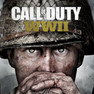 Call of Duty: WW2 Deals