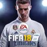 FIFA 18 Deals