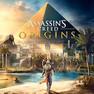 Assassin's Creed: Origins Deals