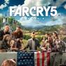 Far Cry 5 Deals