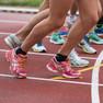 Running Shoes Deals