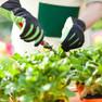 Gardening Deals