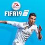 FIFA 19 Deals