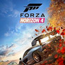 Forza Horizon 4 Deals