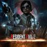 Resident Evil 2 Deals