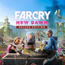 Far Cry New Dawn Deals