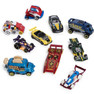 Toy Cars Deals