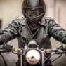 Biker Equipment Deals