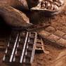Chocolate Deals