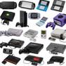 Games Consoles Deals