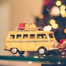 Christmas Toys Deals
