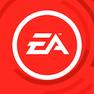 EA Deals