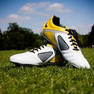 Football Boots Deals