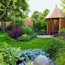 Garden Deals