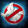 Ghostbusters Deals