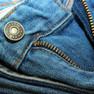 Jeans Deals
