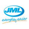 JML Deals