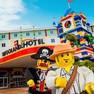 Legoland Deals