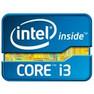 Intel i3 Deals