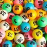 Lottery Deals