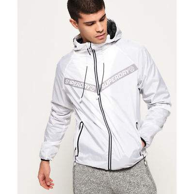 24% off for 24 hours + Free Delivery @ Superdry eBay