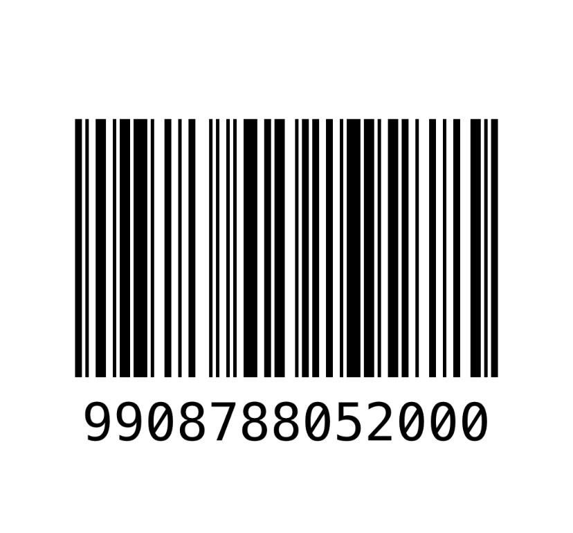 32595-x1TKz.jpg