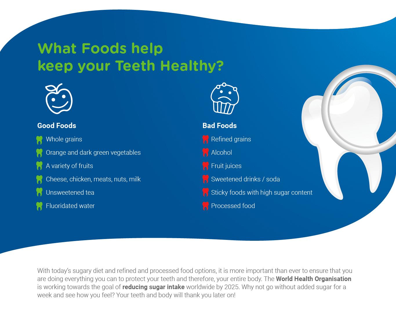 oral health & hutrition part 11