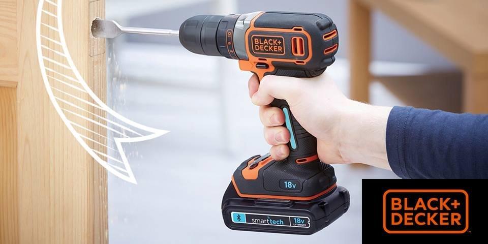 Drill Deals ⇒ Cheap Price, Best Sales in UK - hotukdeals