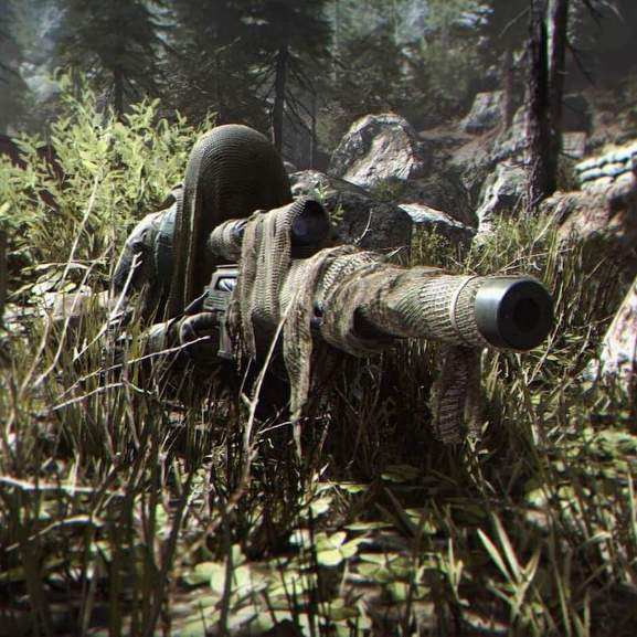 cod screenshot