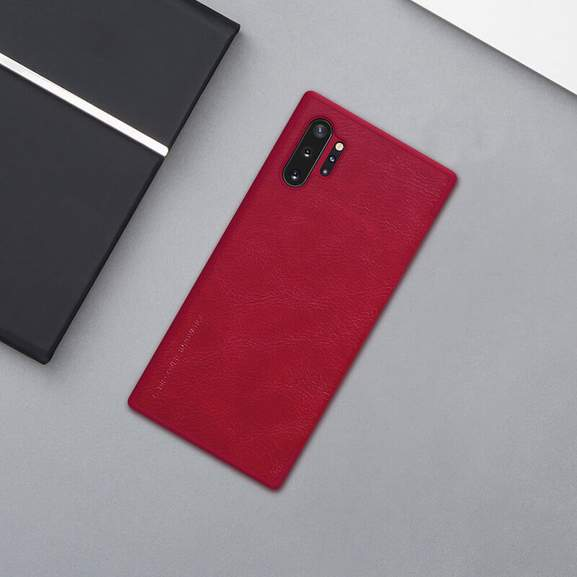 Note 10 Plus case