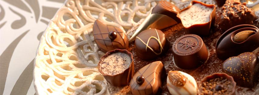 Chocolate Deals Cheap Price Best Sales In Uk Hotukdeals