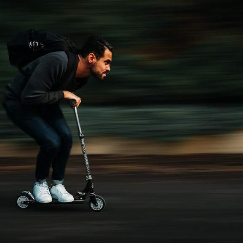 Scooter Deals ⇒ Cheap Price, Best Sales in UK - hotukdeals