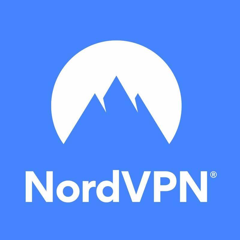 VPN Deals ⇒ Cheap Price, Best Sales in UK - hotukdeals