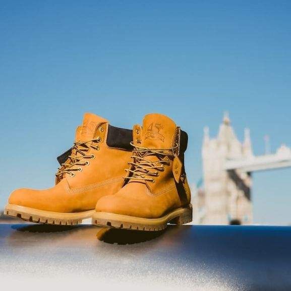 científico Destreza legación  Timberland Deals ⇒ Cheap Price, Best Sales in UK - hotukdeals