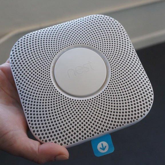 Google Nest Deals  U21d2 Cheap Price  Best Sales In Uk